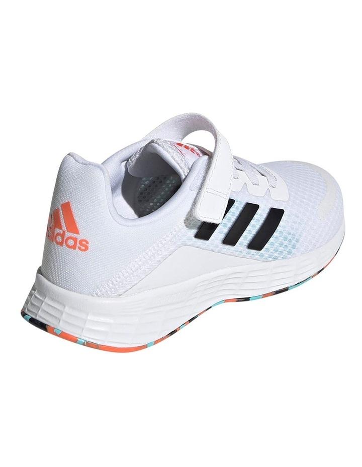 Duramo SL Pre-School Boys Sport Shoes image 3