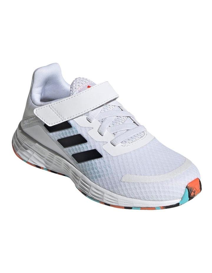Duramo SL Pre-School Boys Sport Shoes image 4