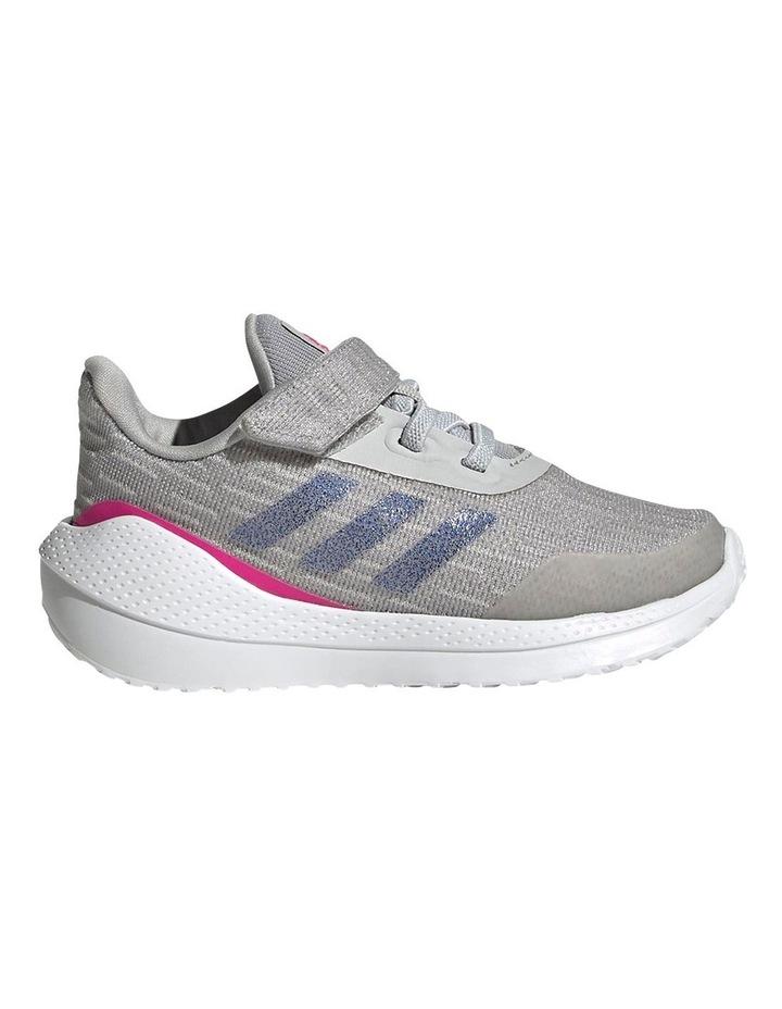 EQ 21  Run Infant Girls Sport Shoes image 1