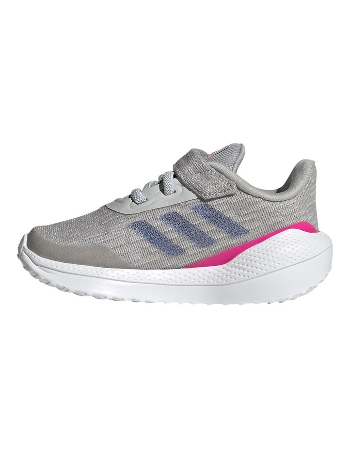 EQ 21  Run Infant Girls Sport Shoes image 2