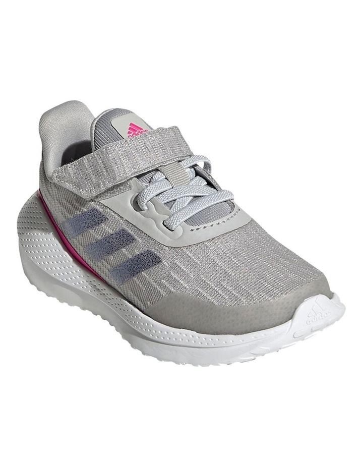 EQ 21  Run Infant Girls Sport Shoes image 4