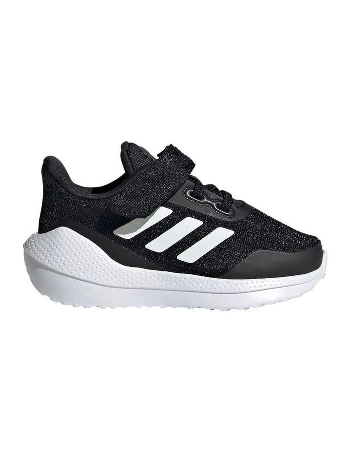Run Self-Fastening Infant Boys Sport Shoes EQ21 image 1