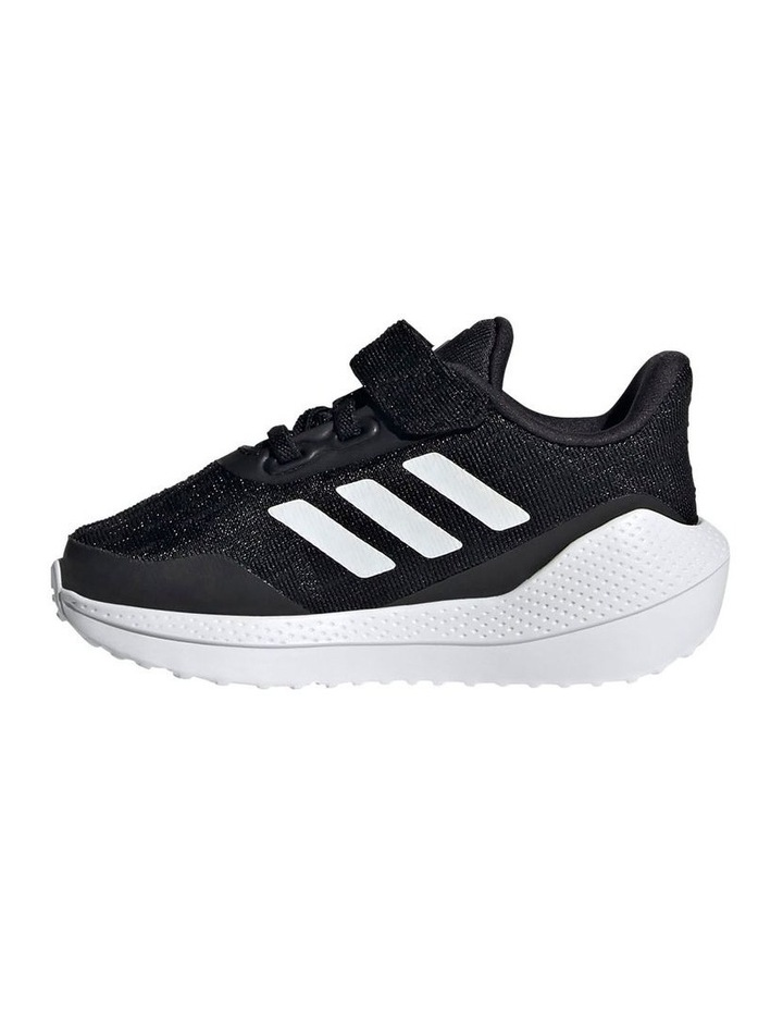 Run Self-Fastening Infant Boys Sport Shoes EQ21 image 2