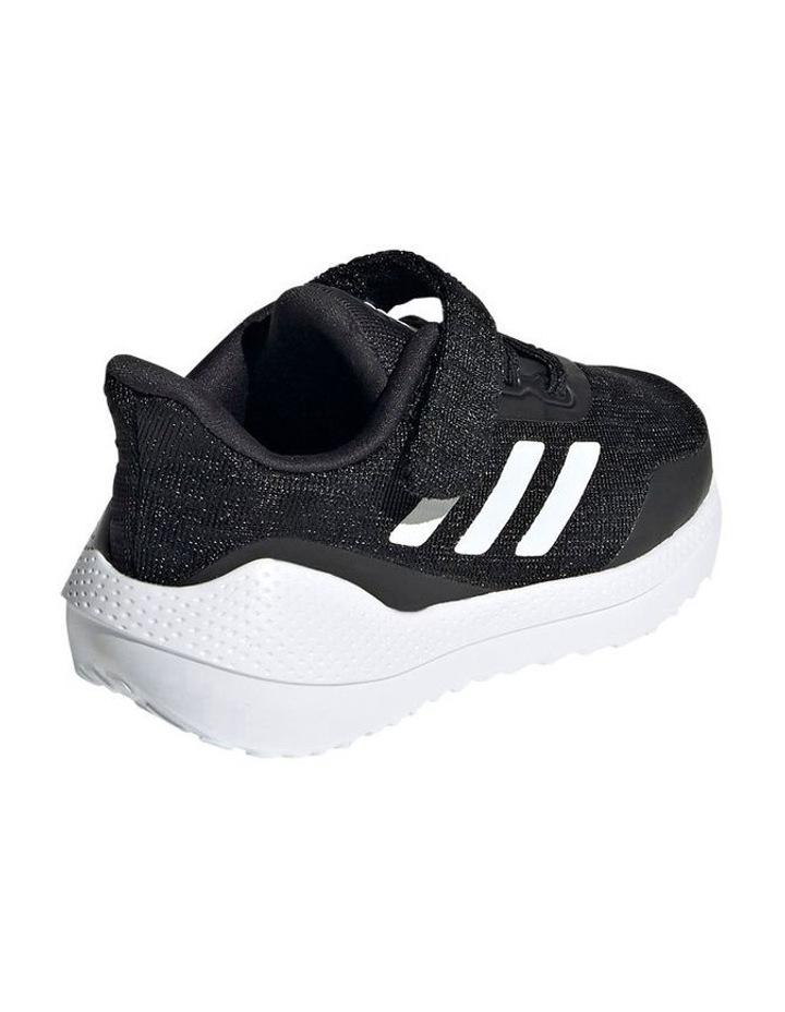 Run Self-Fastening Infant Boys Sport Shoes EQ21 image 3