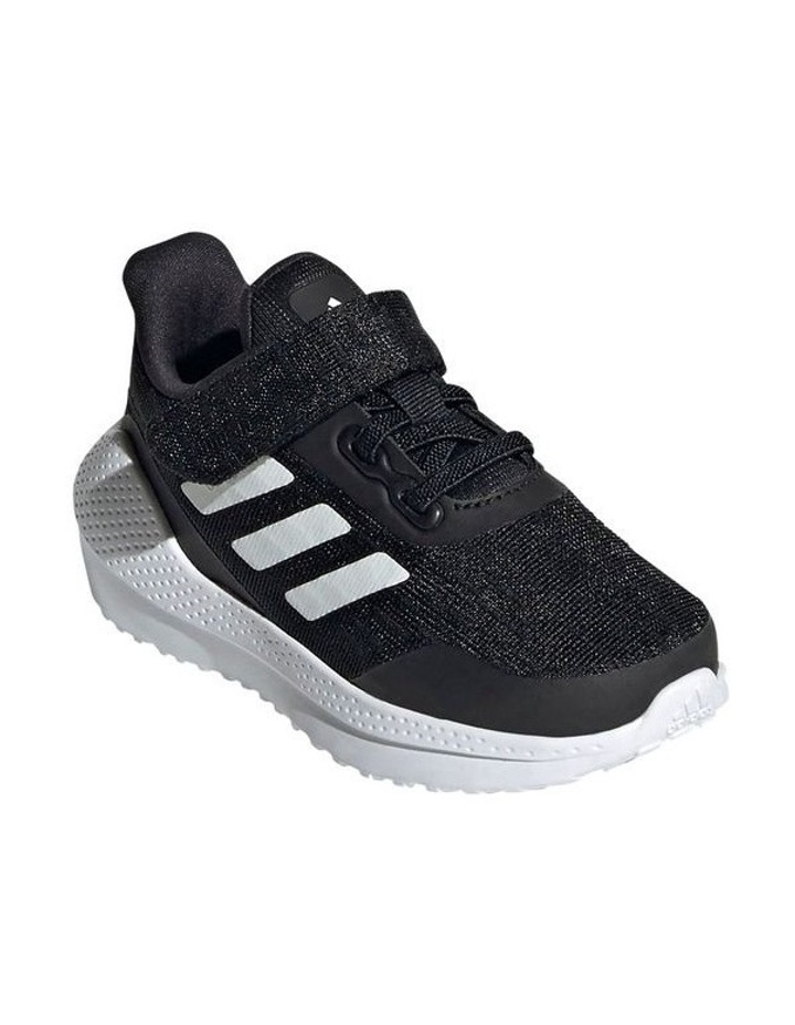 Run Self-Fastening Infant Boys Sport Shoes EQ21 image 4