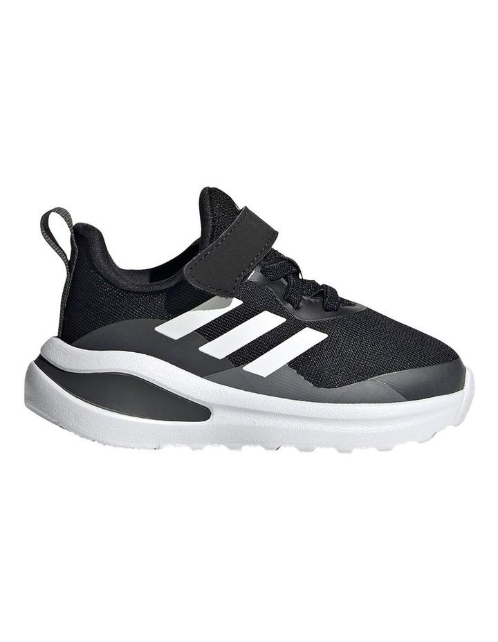 Fortarun Self-Fastening Infant Boys Sport Shoes image 1