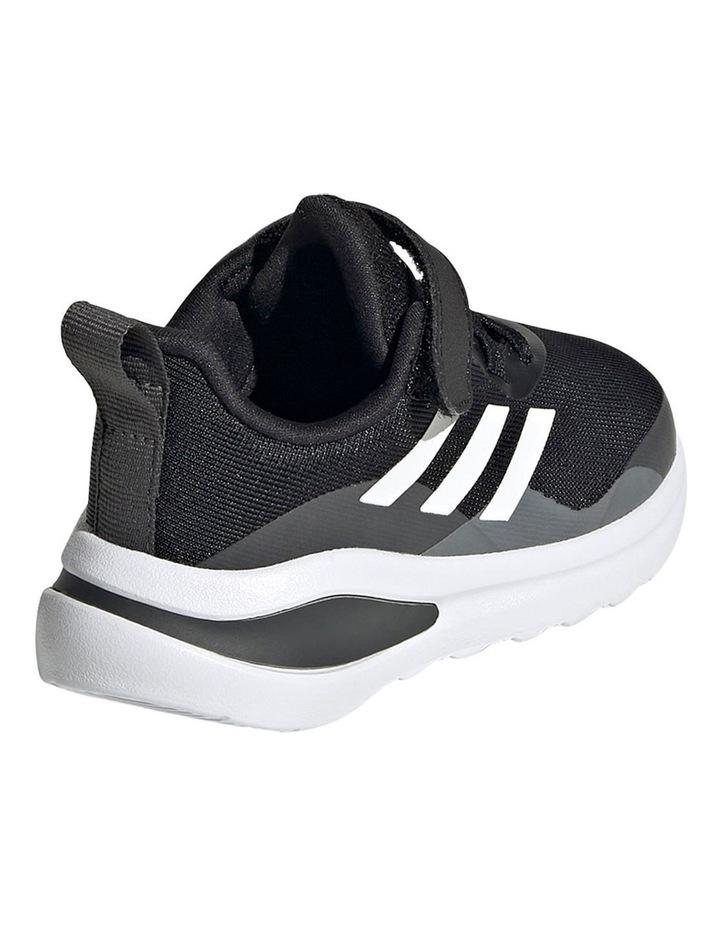 Fortarun Self-Fastening Infant Boys Sport Shoes image 3