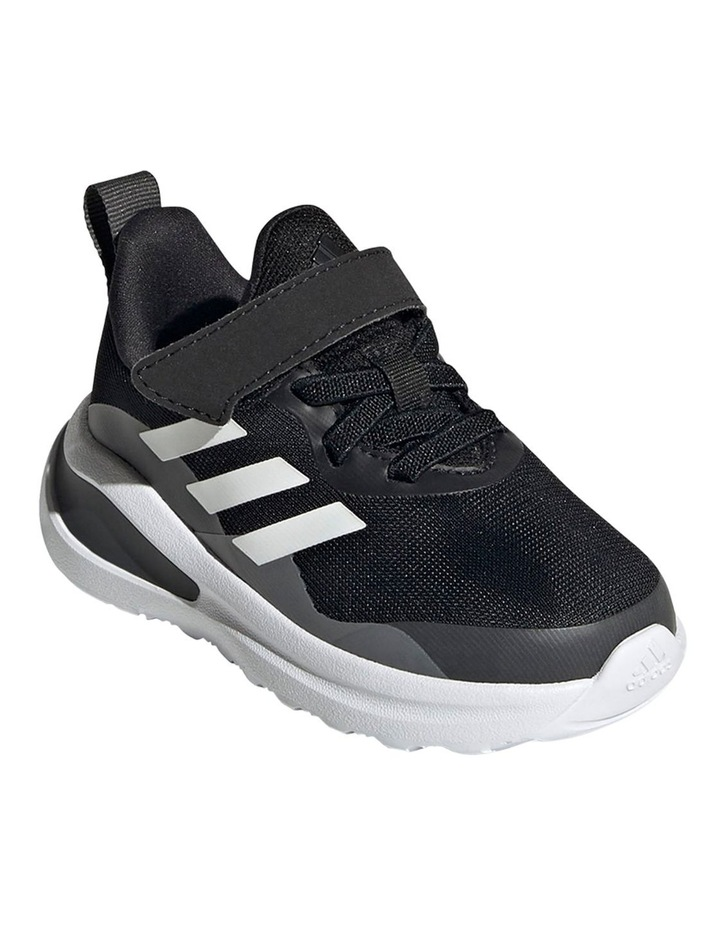 Fortarun Self-Fastening Infant Boys Sport Shoes image 4