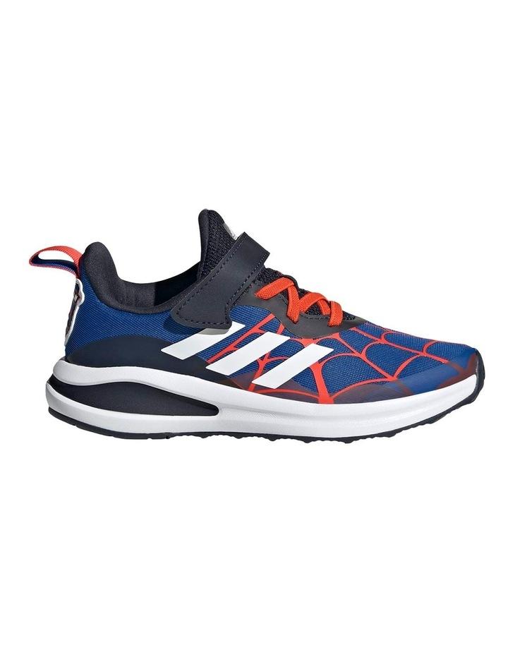 Fortarun Spider Pre School Boys Sport Shoes image 1