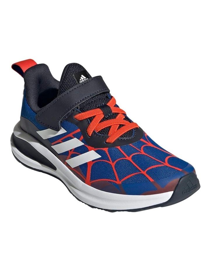 Fortarun Spider Pre School Boys Sport Shoes image 4