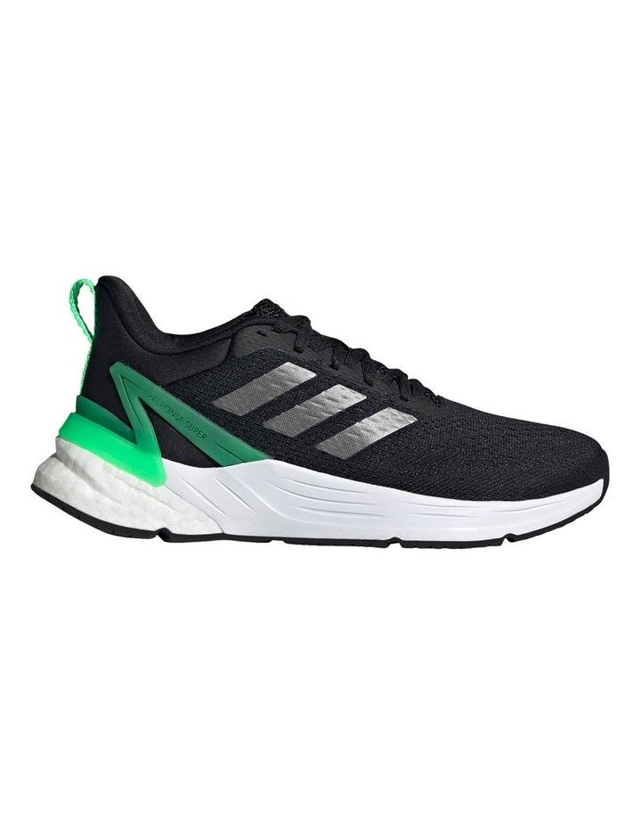 Response Super 2.0 Grade School Boys Sport Shoes image 1