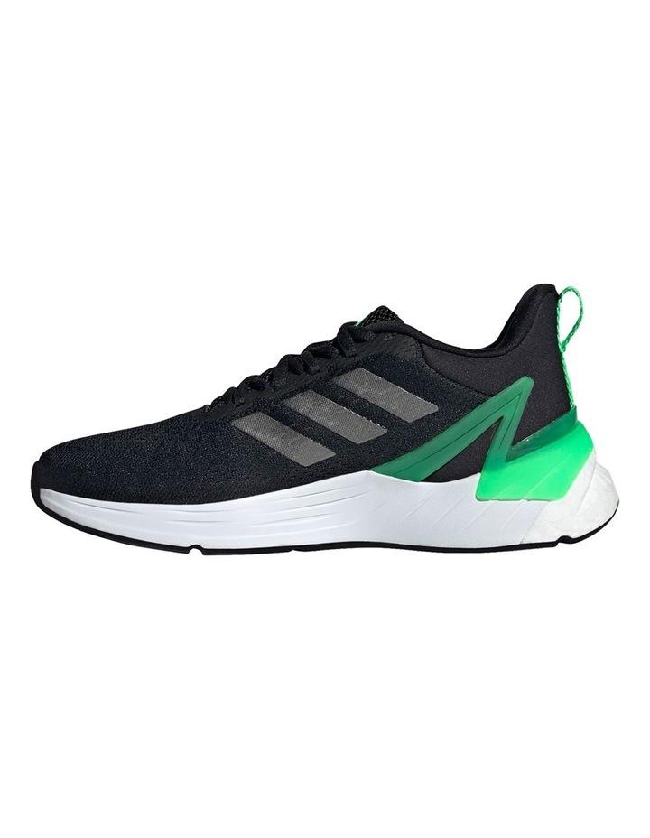 Response Super 2.0 Grade School Boys Sport Shoes image 2