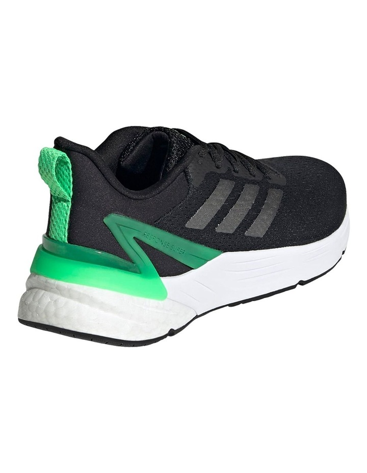 Response Super 2.0 Grade School Boys Sport Shoes image 3