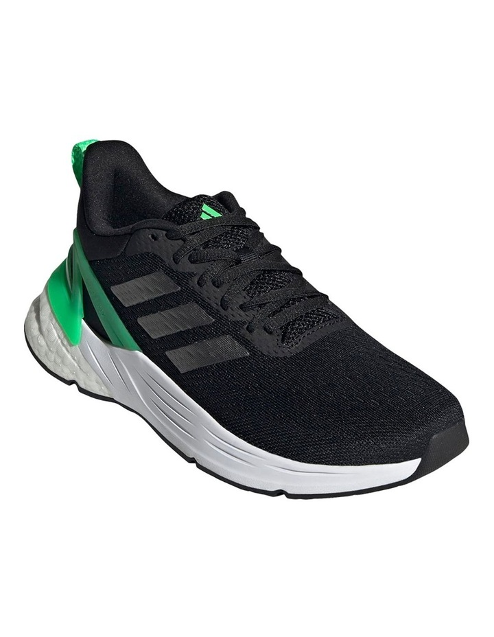 Response Super 2.0 Grade School Boys Sport Shoes image 4