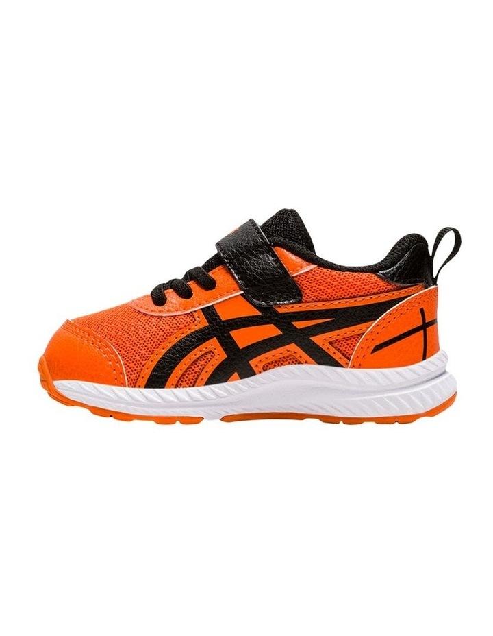 Contend 6 School Yard Infant Boys Sport Shoes image 2