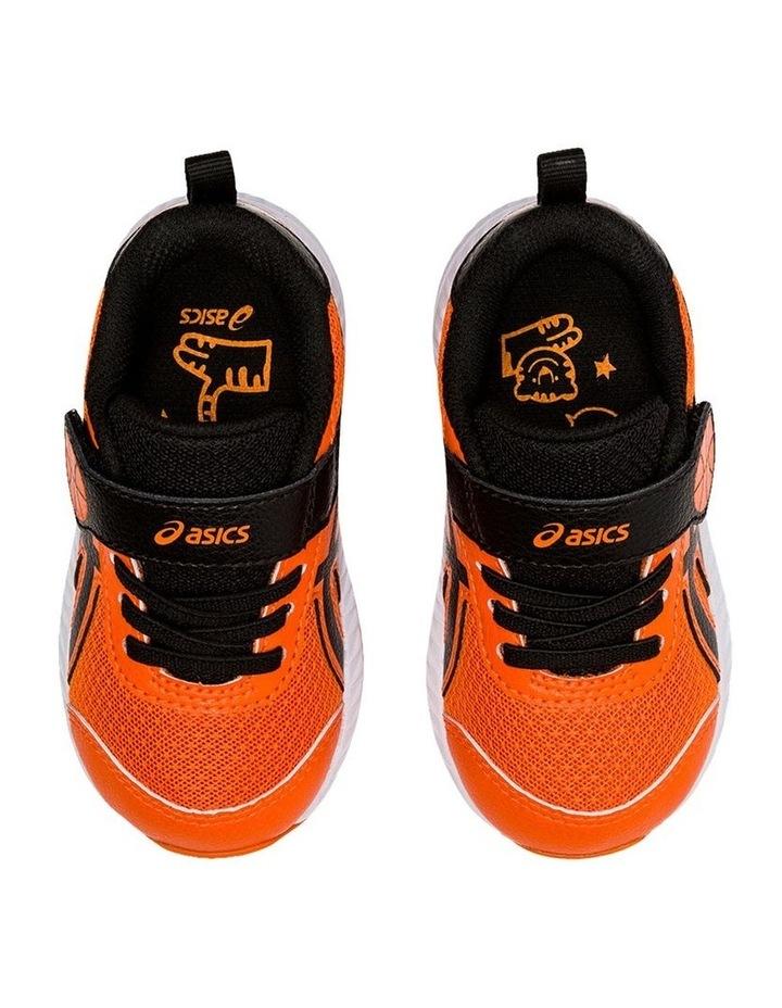 Contend 6 School Yard Infant Boys Sport Shoes image 3