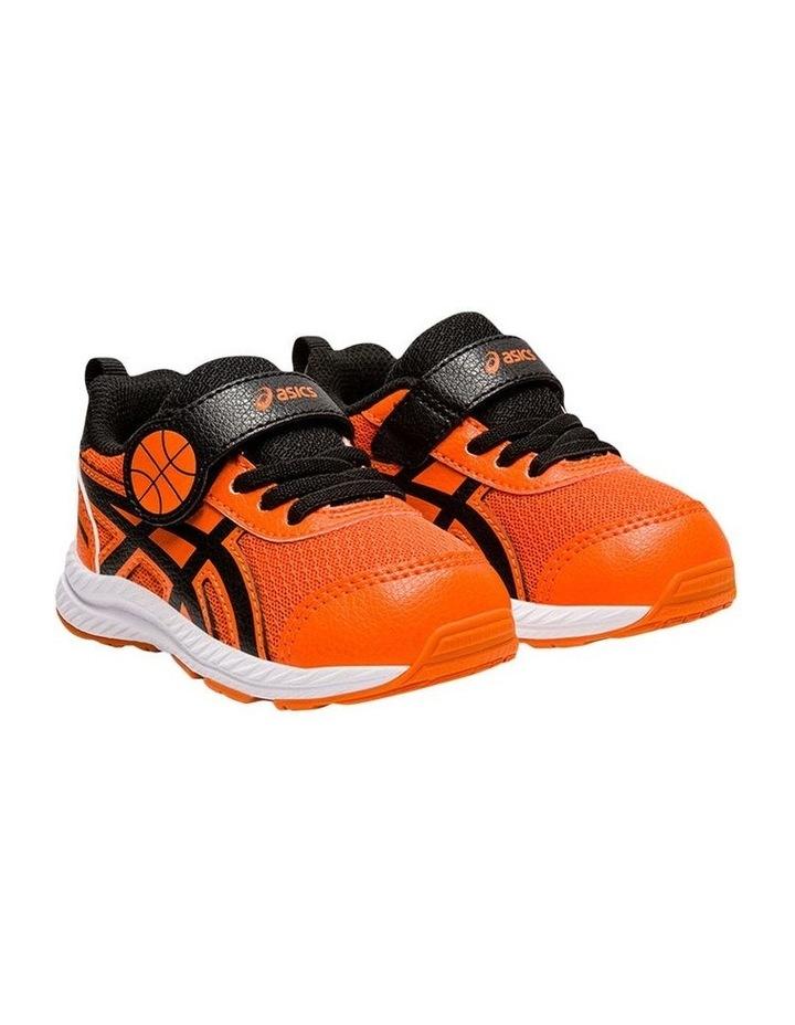 Contend 6 School Yard Infant Boys Sport Shoes image 4