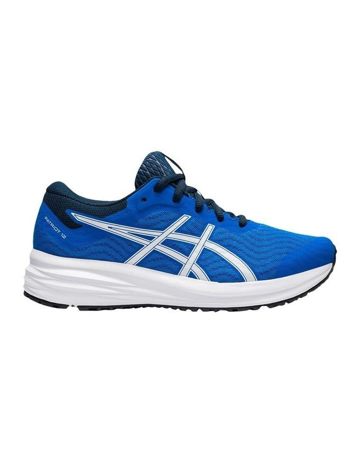 Patriot 12 Grade School Boys Sport Shoes image 1
