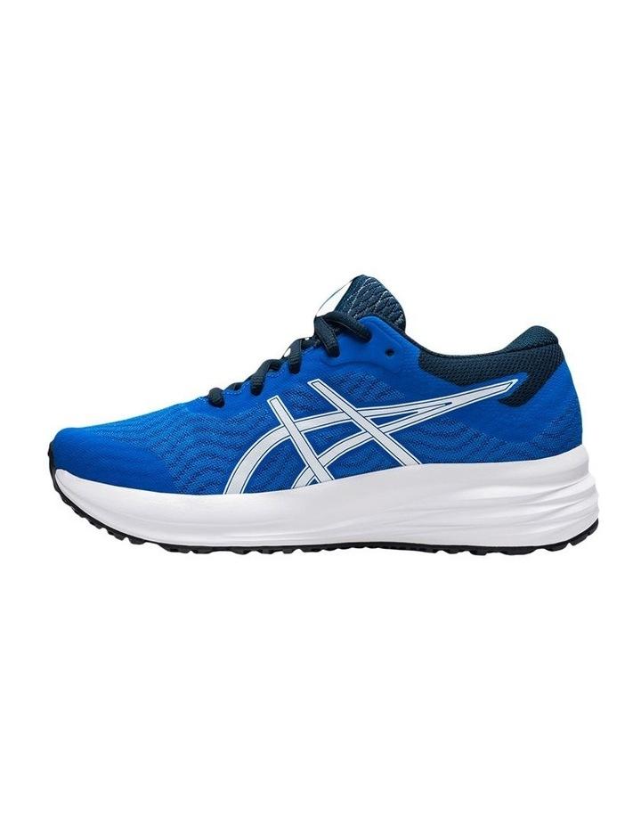 Patriot 12 Grade School Boys Sport Shoes image 2