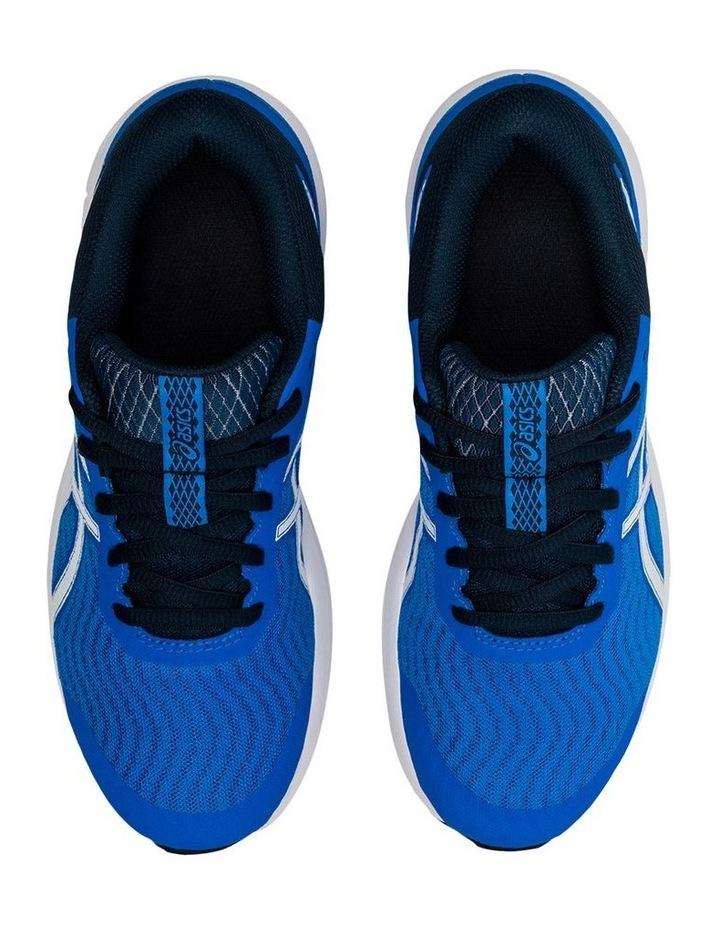 Patriot 12 Grade School Boys Sport Shoes image 3