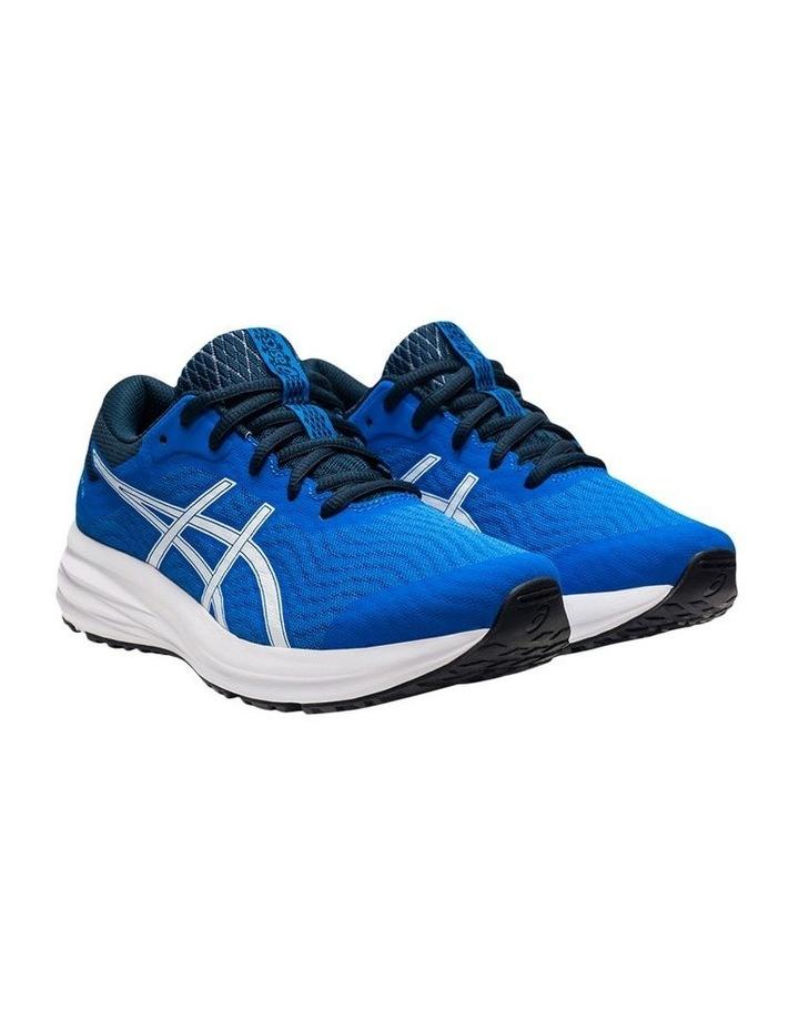 Patriot 12 Grade School Boys Sport Shoes image 4