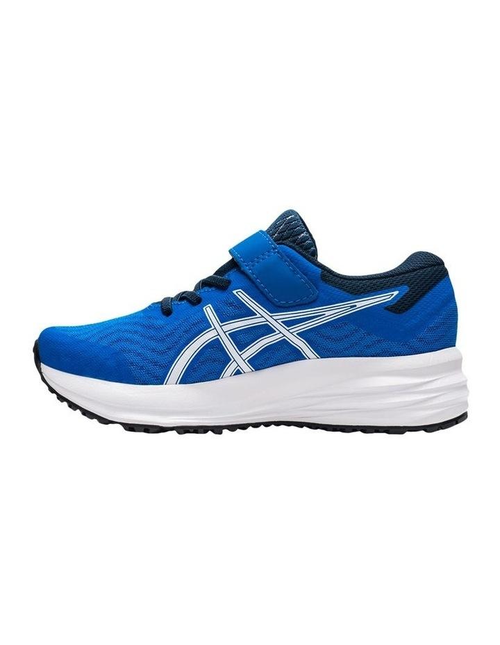Patriot 12 Pre School Boys Sport Shoes image 2