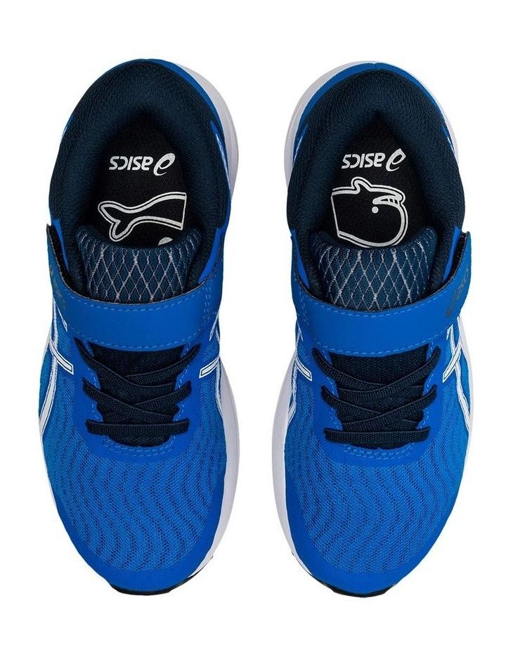Patriot 12 Pre School Boys Sport Shoes image 3