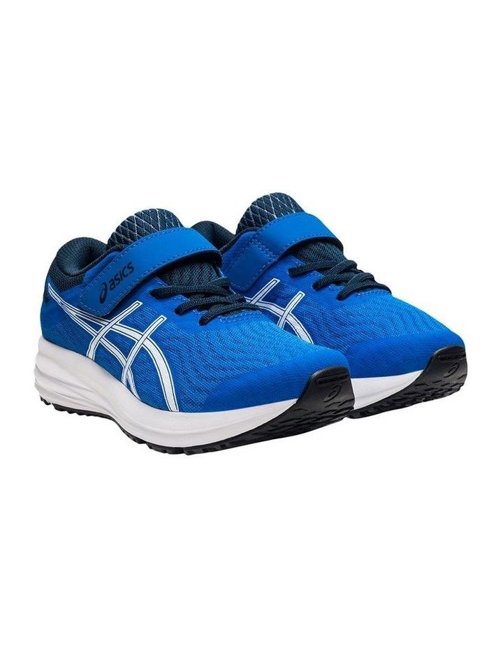 Patriot 12 Pre School Boys Sport Shoes image 4