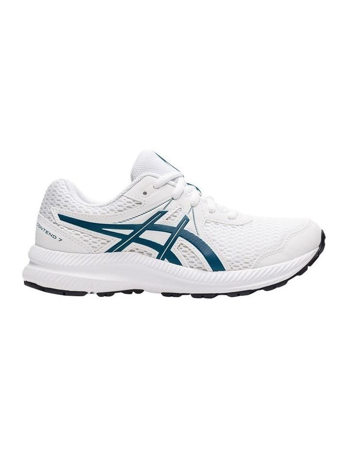 Grade School Boys Sport Shoes Contend 7 image 1
