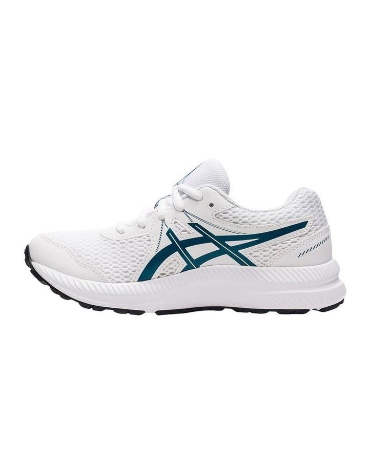 Grade School Boys Sport Shoes Contend 7 image 2