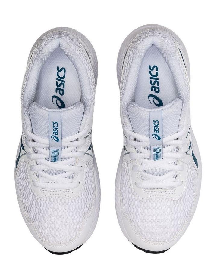 Grade School Boys Sport Shoes Contend 7 image 3