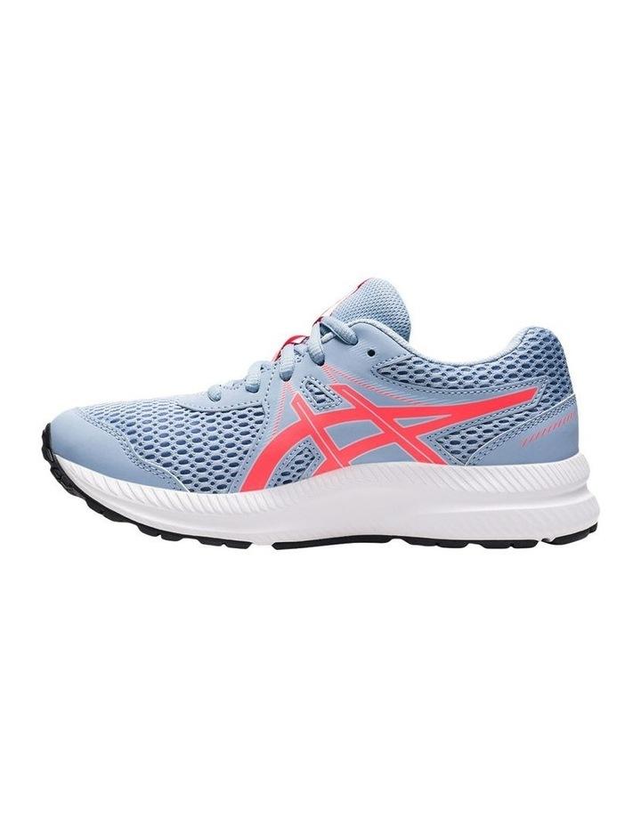 Grade School Girls Sport Shoes Contend 7 image 2