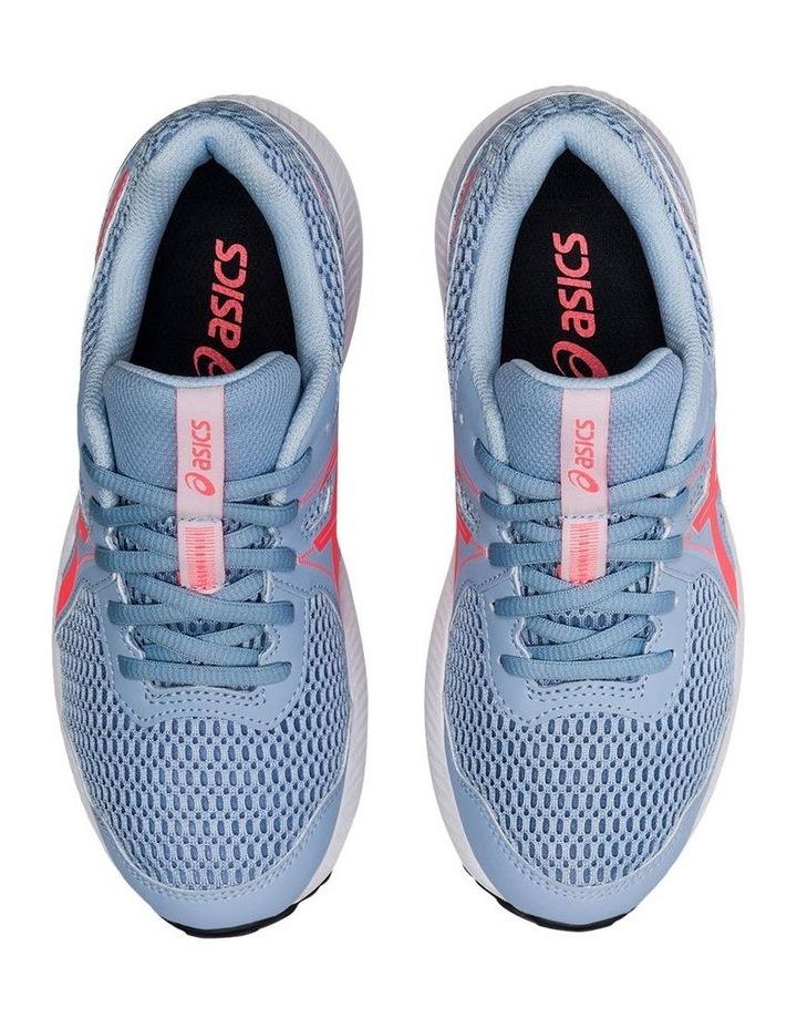 Grade School Girls Sport Shoes Contend 7 image 3