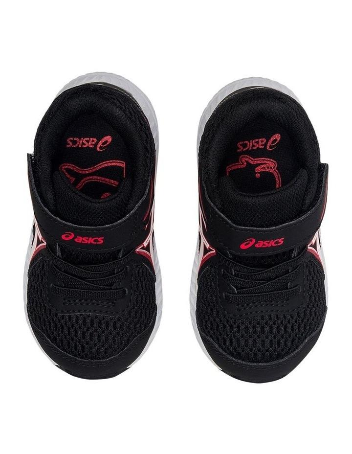 Infant Boys Sport Shoes Contend 7 image 3