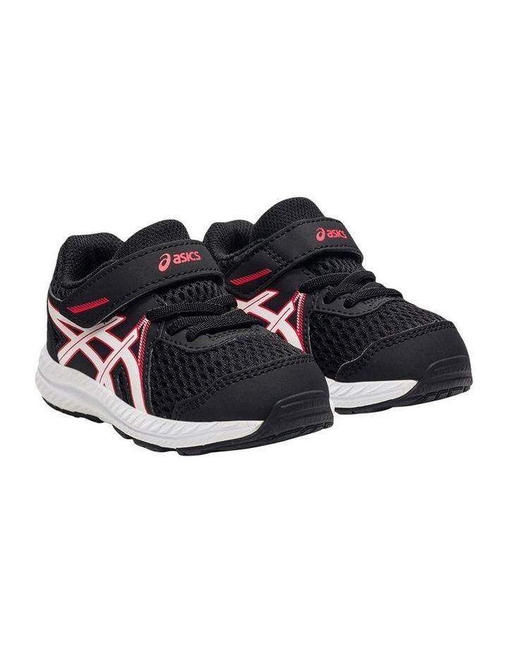 Infant Boys Sport Shoes Contend 7 image 4