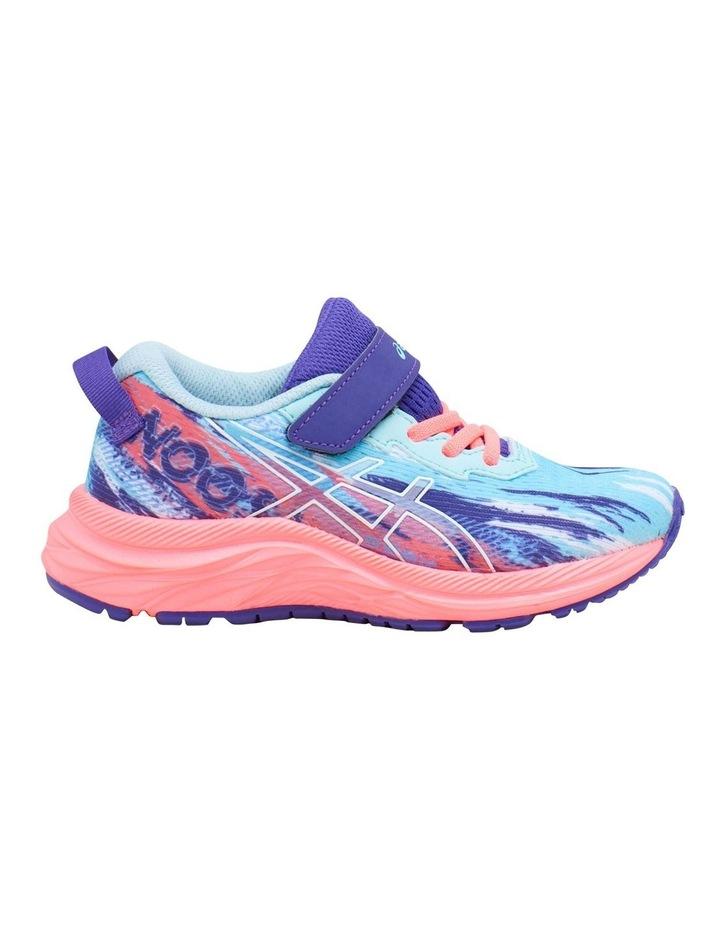 Gel-Noosa Tri 13 Pre-School Girls Sport Shoes image 1