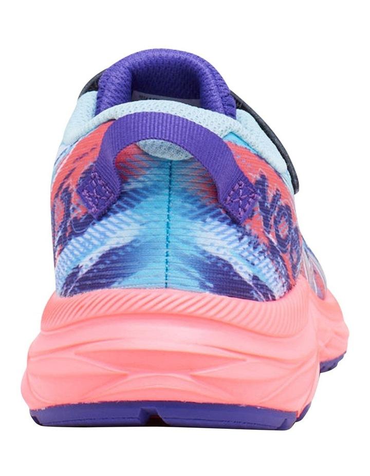 Gel-Noosa Tri 13 Pre-School Girls Sport Shoes image 2