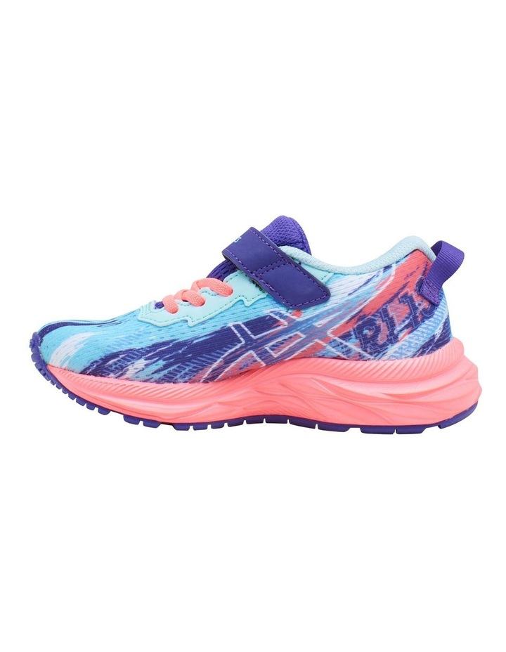 Gel-Noosa Tri 13 Pre-School Girls Sport Shoes image 3