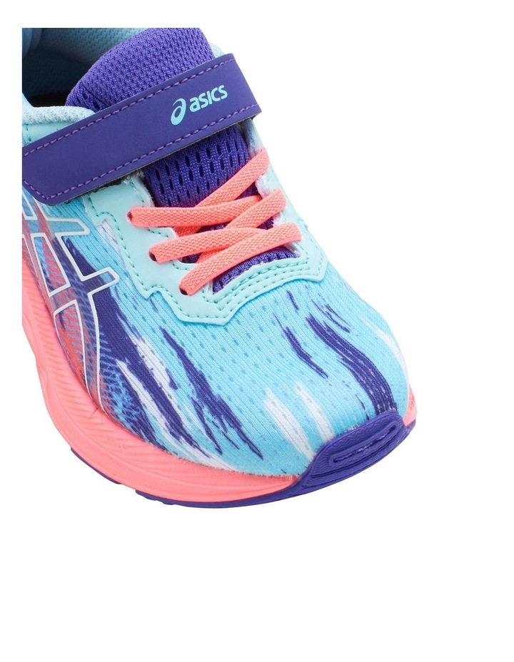 Gel-Noosa Tri 13 Pre-School Girls Sport Shoes image 4
