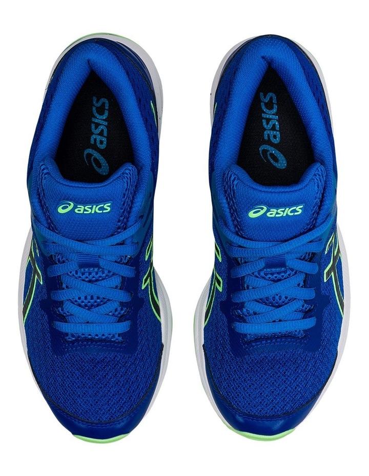 GT-1000 10 Grade School Boys Sport Shoes image 3