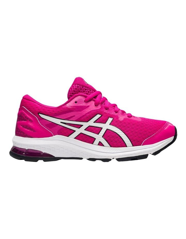 GT-1000 10 Grade School Girls Sport Shoes image 1