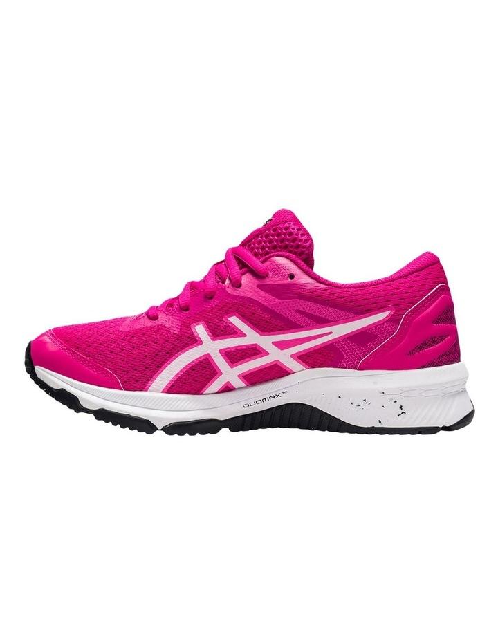 GT-1000 10 Grade School Girls Sport Shoes image 2