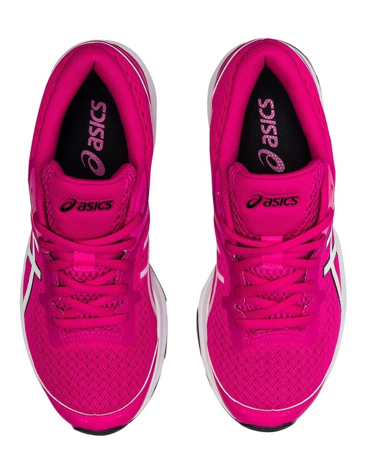 GT-1000 10 Grade School Girls Sport Shoes image 3