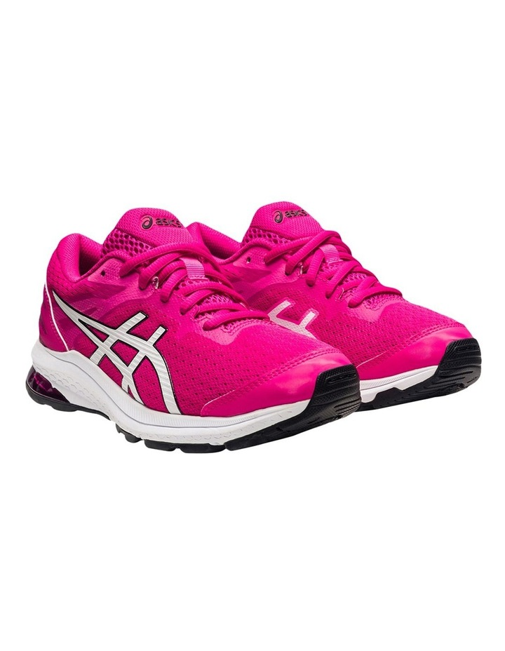 GT-1000 10 Grade School Girls Sport Shoes image 4