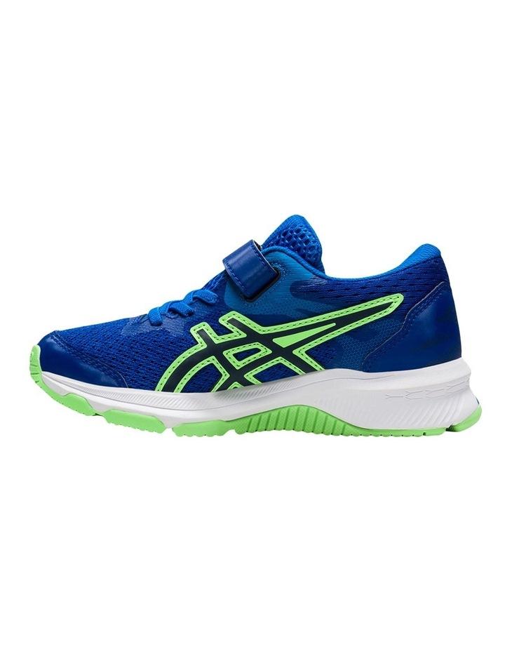 GT-1000 10 Pre School Boys Sport Shoes image 2