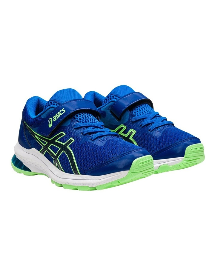 GT-1000 10 Pre School Boys Sport Shoes image 4