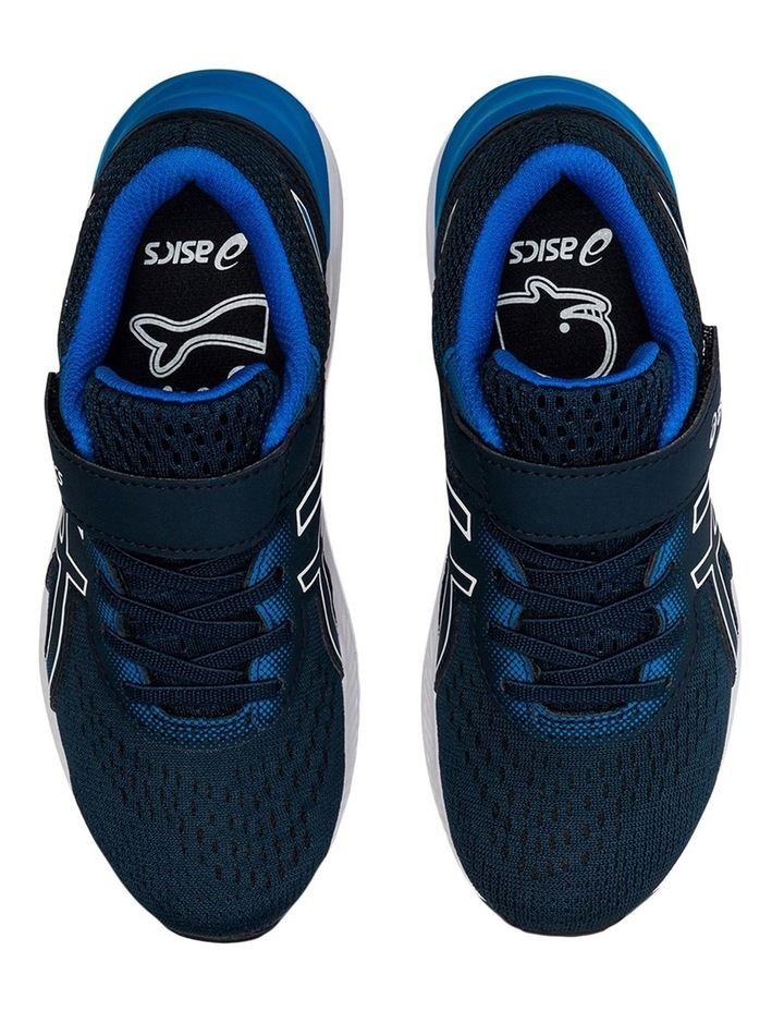 Pre Excite 8 Pre School Boys Sport Shoes image 3
