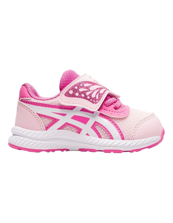 Contend 6 School Yard Infant Girls Sport Shoes image 1
