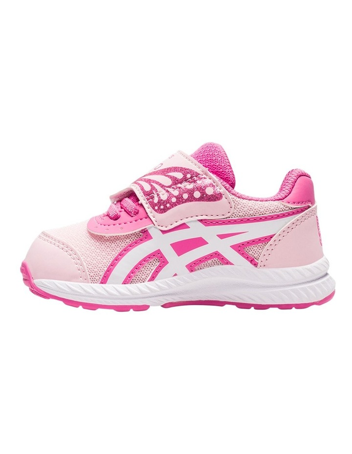 Contend 6 School Yard Infant Girls Sport Shoes image 2