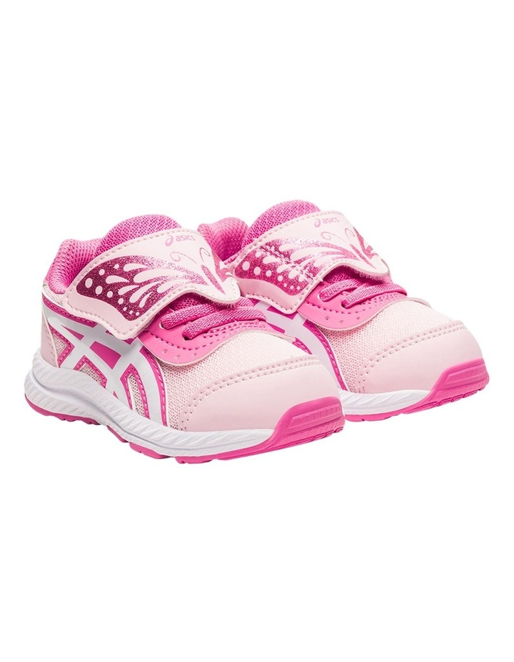 Contend 6 School Yard Infant Girls Sport Shoes image 4